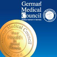German Medical Council